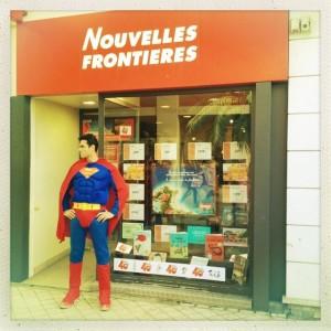 Irradier, Jouissance, Vide - Donnie Jepp auteur de la semaine ! dans Irradier, Jouissance, Vide superman-300x300
